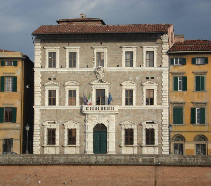 L'Università di Pisa sceglie Dell EMC OpenManage Enterprise