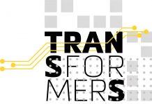 Digital Days: a Napoli i campioni della trasformazione digitale