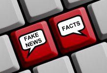 Fake news: come smascherare la disinformazione sui social?