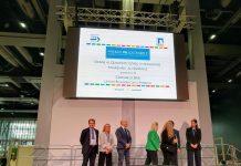Forum PA 2019: servizi digitali per cittadini, imprese e dipendenti