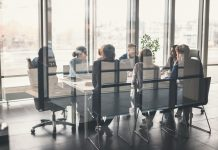 Cloud pubblico: il 90% delle violazioni causate dai clienti