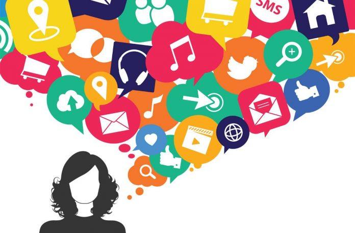 Una persona su tre non sa come proteggere la privacy digitale