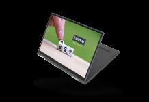 Smarter Technology for All: Lenovo rivoluziona il PC tradizionale
