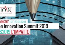 Aspettando l'Open Innovation Summit 2019