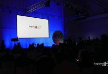Il roadshow Piccole Medie Digitali passa da Napoli