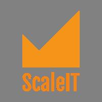 ScaleIT 2019: aperta la call per partecipare alla selezione