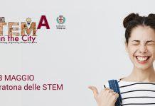Stem(A) in The City: il valore della diversità di genere