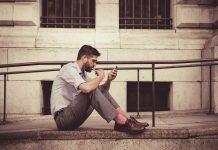 Bot e assistenti vocali: 5 regole per l'interazione
