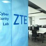 Partnership tra ZTE Italia e CNIT per la cyber sicurezza