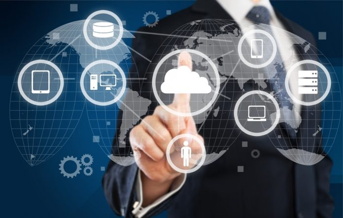 Le sfide dei MSP: il segreto è la collaborazione