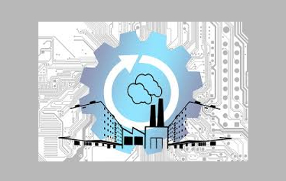 Cisco e Snam insieme per l'Industrial Internet of Things