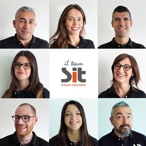 Le nuove app di e-commerce di Gruppo SIT
