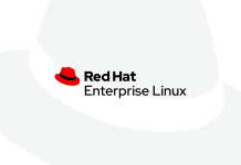 La CRUI ha scelto l'open hybrid cloud di Red Hat