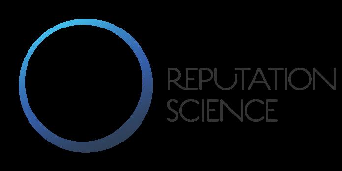 Reputation Science: ad aprile Cairo ancora al primo posto