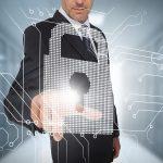 L'importanza dei Security Operations Center