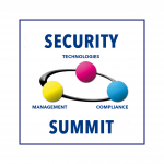 Parte da Verona il Security Summit 2019