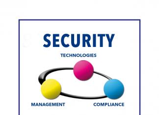 Parte da Verona il Security Summit 2019