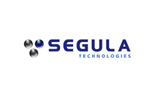 SEGULA Technologies assume! 110 posizioni in Italia entro l'anno
