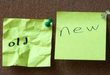 Sostituire i terminali IP: tre indizi per capire quando