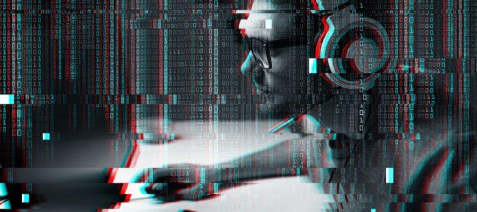 Pirateria audiovisiva: non ci sono solo i rischi legali