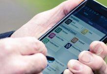 La Polizia della Scozia si digitalizza con Pronto di Motorola Solutions