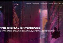 Spontaneous digital growth: l'approccio O-One alla digital strategy