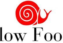 Slow Food protegge i suoi progetti grazie a Libraesva