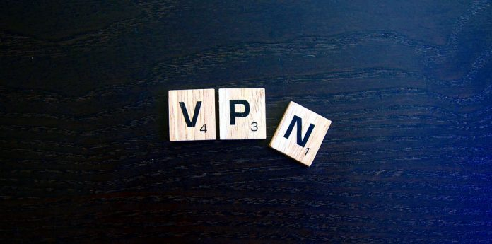 Una guida per VPN a prova di smart working