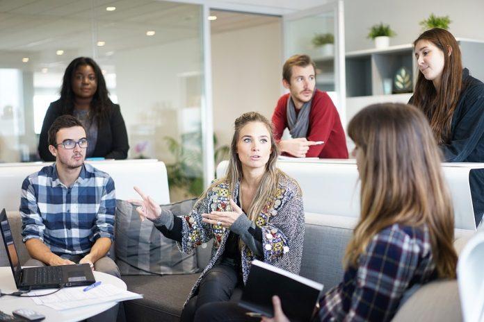 Workplace transformation: la gestione aziendale cambia paradigma