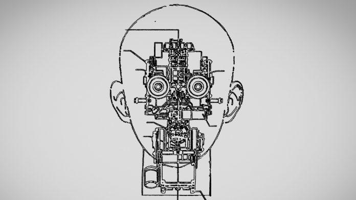 La Fondazione Carla Fendi porta l'AI al Festival dei 2Mondi