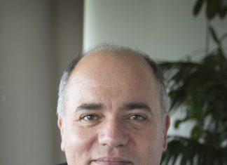 Alessandro d'Este GS1