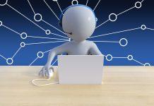 5 consigli per adottare le interfacce conversazionali