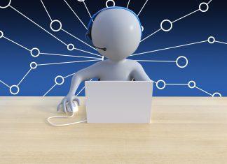 DXC Technology: esperienza di lavoro moderna grazie a Microsoft