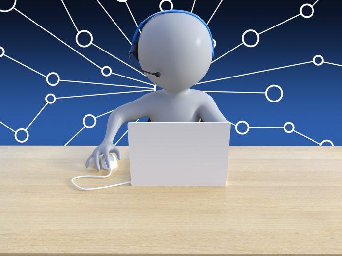 Futuro e prospettive del mercato del lavoro dei Call Center