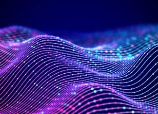 Data Integration: settore in crescita del 137% entro il 2027