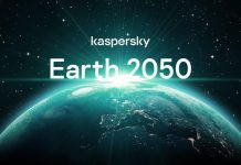 Earth 2050: dalla cybersecurity alla cyber-immunità
