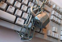 Italia: individuata campagna ransomware tramite PEC
