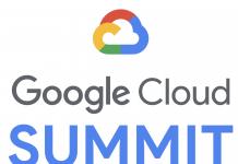 Le imprese italiane si ritrovano al Google Cloud Summit 2019
