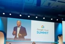 Google_Cloud_Summit