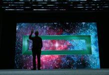 Portafoglio Hybrid Cloud HPE potenziato grazie ad AI e big data