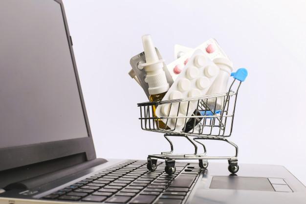 Farmaci contraffatti e protezione del brand