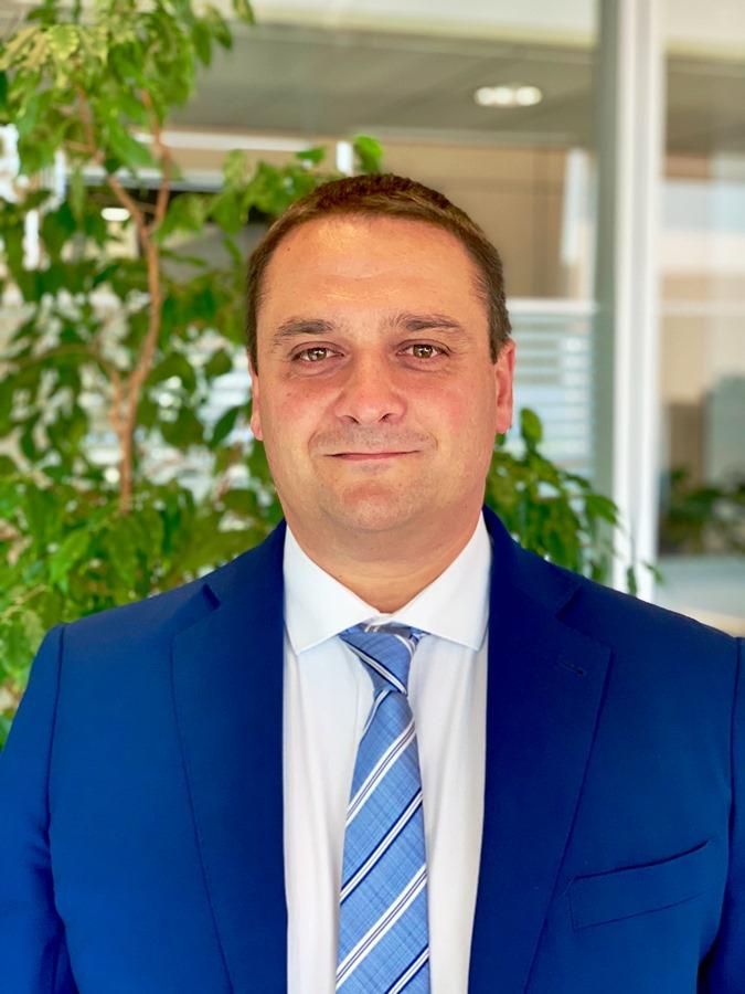 Marco Rottigni CTSO Emea Qualys_LD