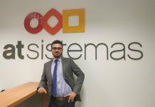 atSistemas approda a Milano come Platinum Partner di Atlassian