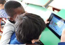 MyEdu School: raddoppiano le scuole coinvolte nel progetto