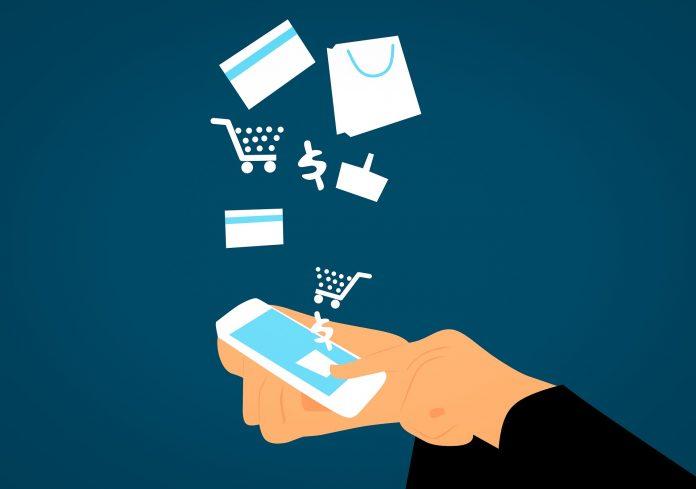 equensWorldline è il più grande instant payment processor dell'Eurozona
