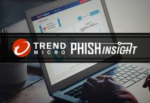 Phish Insight: la piattaforma di formazione per la cybersecurity
