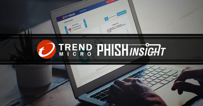 Phish Insight: la piattaforma di formazione per la cybersecurity