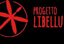 Talentia aderisce al Progetto Libellula: contro la violenza sulle donne