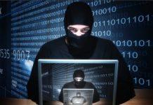SigRed: scoperta falla di sicurezza nei servizi DNS di Windows