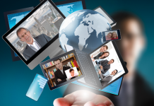 Unified Communications: cosa cambia rispetto al VoIP?